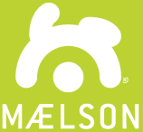 MEALSON