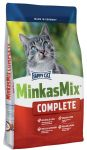 Happy Cat Minkas Mix - 10 kg
