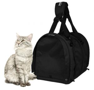 Sturdi Bag Large - black