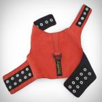 1426538751_walking-vest-sturdi_es