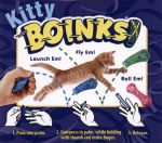 1433074023_kittyboinks-product-label_s