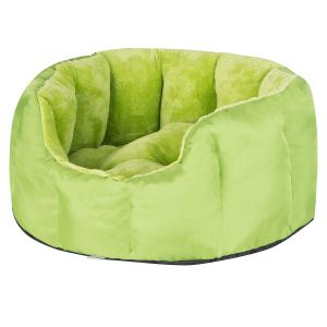 Sofa OX - green