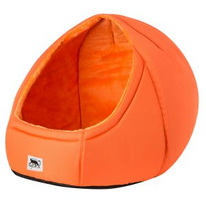 Tulipan OX XL - orange