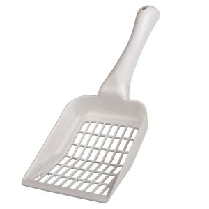 Litter Scoop