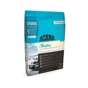 Acana Regionals Pacifica Cat 5,4kg