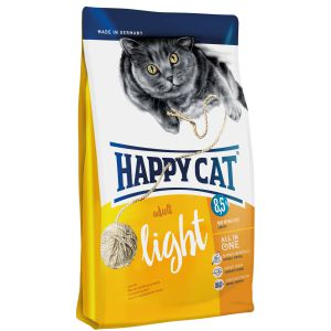 Happy Cat Adult Light 1,4kg