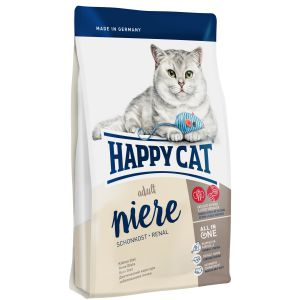 Happy Cat Adult Niere 1,4kg