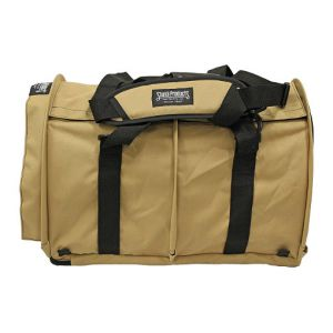 Sturdi Bag XLarge - earthy tan