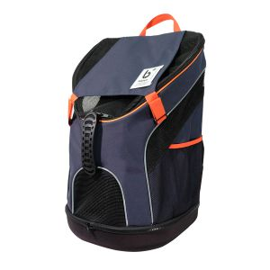 Plecak Ultralight - navy blue