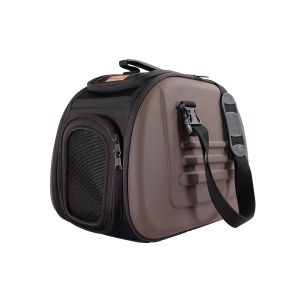 Transporter, torba - Classic brown