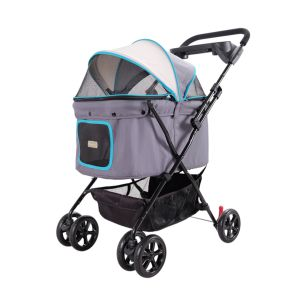 Trolley Easy Pet Buggy