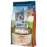 Happy Cat Minkas Kurczak 10kg