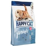 Happy Cat Junior 10kg