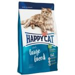 Happy Cat Adult Large Breed 1,4kg