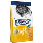 Happy Cat Adult Light 10kg