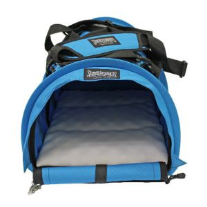 Sturdi Bag Large - blue jay