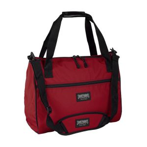 Sturdi Me Bag - bordeaux