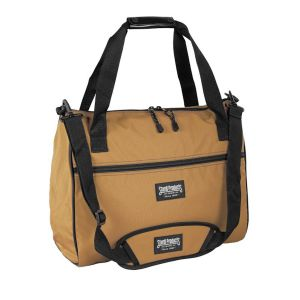Sturdi Me Bag - earthy tan
