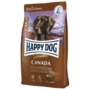 Happy Dog Sensible Canada 1kg