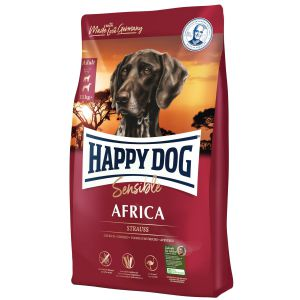 Happy Dog Sensible Africa 12,5kg