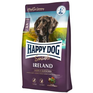 Happy Dog Sensible Irland 12,5kg