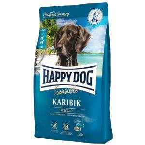 Happy Dog Sensible Karibik 12,5kg