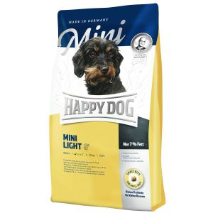 Happy Dog Mini Light 1kg