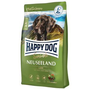 Happy Dog Sensible Neuseeland 1kg