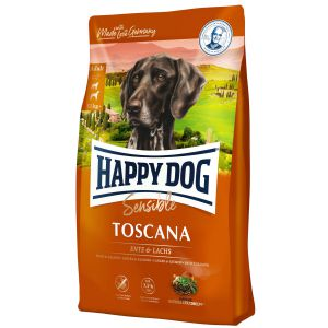 Happy Dog Sensible Toscana 1kg