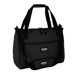 Sturdi Me Bag - black