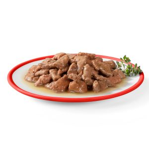 meat_in_sauce_veal_liver_fs_1200