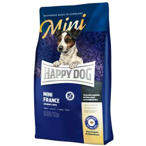 Happy Dog Mini France 1kg