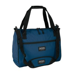Sturdi Me Bag - navy