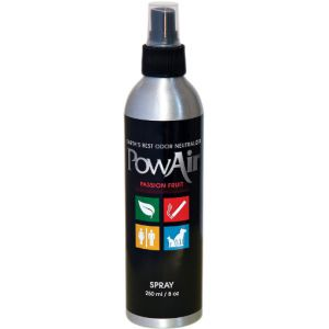 PowAir Spray 250ml - Passion Fruit