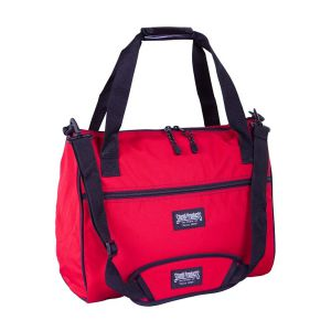 Sturdi Me Bag - red