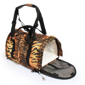 Sturdi Bag LE Large - tiger