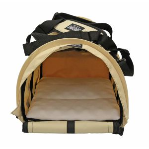 Sturdi Bag Large - bone