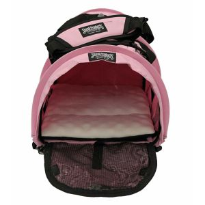 Sturdi Bag Large - soft pink