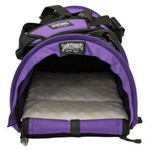 Sturdi Bag Large - purple