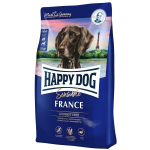 Happy Dog Sensible France 12,5kg