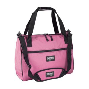 Sturdi Me Bag - soft pink