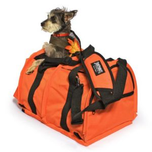 Sturdi Bag Large - orange
