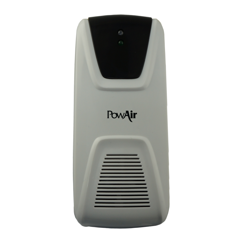 PowAir Block Dispenser
