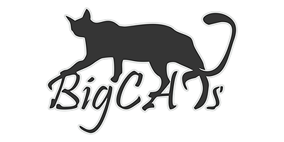http://www.bigcats.pl